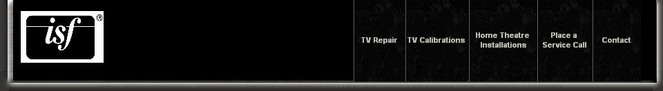 TV Repair Chatham Kent Lambton (Flat Panel, Projection TV